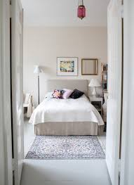 old meets new in an art nouveau home in helsinki finland u2013 design