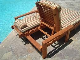 Chaise Lounge Pool Pool Chaise Lounge Chairs U2014 Prefab Homes