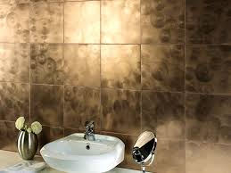 Bathroom Design San Diego Bathroom Fascinating Great Pictures And Ideas Neutral Bathroom