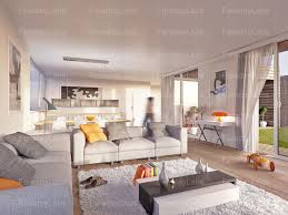3d home interiors scintillating 3d rooms images best idea home design extrasoft us