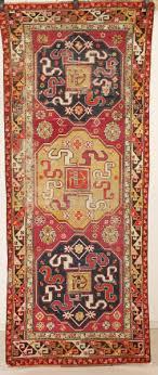 tappeti kazak tappeto kazak tappeti antiquariato dimanoinmano it