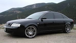 2001 audi quattro 2001 audi a6 2 7t quattro my wanted used cars