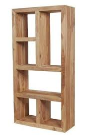 berlin thin bookcase 5 high design elements and storage