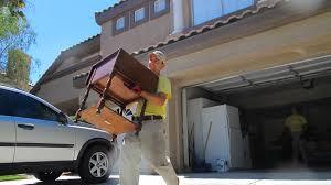 furniture furniture removal popular home design fantastical to