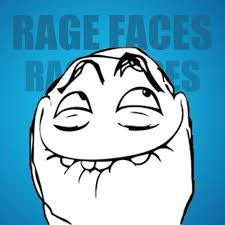 Meme Face Happy - sms rage faces 3000 faces and memes on the app store