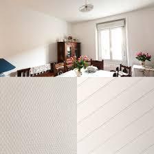 Grosfillex Lambris Pvc by Peinture Lambris Plafond Meilleures Images D U0027inspiration Pour