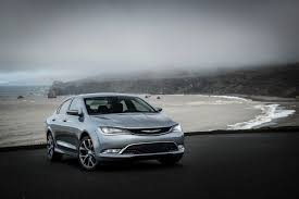 chrysler car new for 2017 chrysler j d power cars