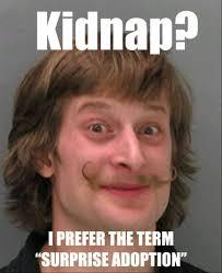 Surprise Meme - surprise adoption funny pictures quotes memes funny images