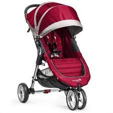 target registry stack black friday 56 best babycenter moms u0027 picks awards images on pinterest baby