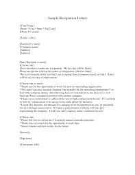 board resignation letter template letter of resignation board of directors resignation letter for