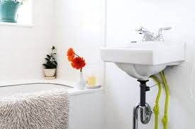 Get Rid Of Bathtub Stains Good Questions How Can I Get Rid Of Bathtub Stains Apartment