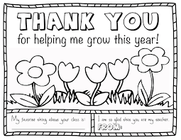 thanksgiving day coloring sheets teacher appreciation coloring page projects in parenting