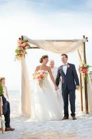Wedding Arches Beach 69 Adorable Beach Wedding Arches Happywedd Com Boda De Tiffany