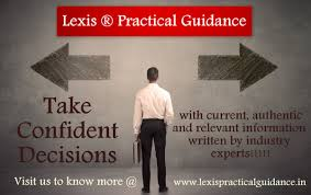 lexis nexis news search lexisnexis twitter search