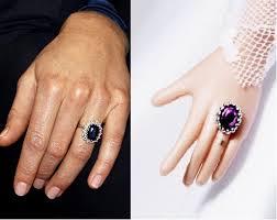kate s wedding ring kate middleton wedding doll