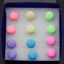 plastic earrings popular candy plastic earrings buy cheap candy plastic earrings
