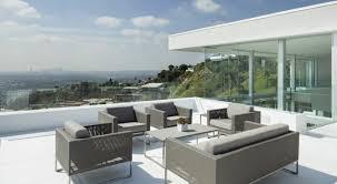 modern terrace design u2013 a luxurious outdoor design u2013 fresh design