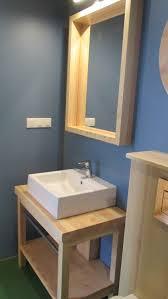 maison en bois style americaine chalet en bois spécialiste des chalets sur mesure sans permis 20 m2
