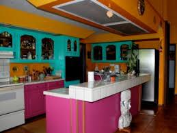 retro kitchen ideas retro kitchen ideas for charming style my home design journey