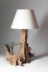 Esszimmerst Le In Eiche Rustikal Die Besten 25 Rustikale Lampen Ideen Auf Pinterest Edison
