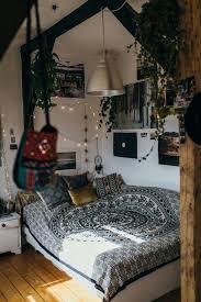 bohemian bedroom bohemian bedroom ideas best room ideas on bohemian decor chic dreams