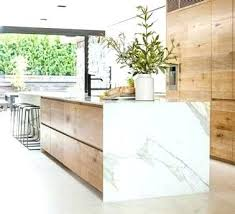 cuisine marbre blanc plan de travail cuisine marbre blanc cleanemailsfor me