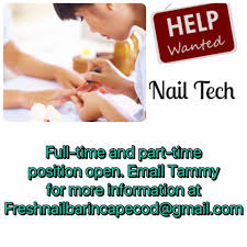 welcome fresh nail bar to the chamber cape cod chamber of