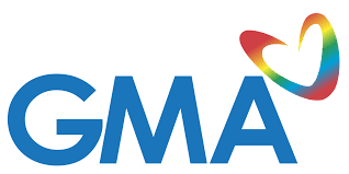 gma network wikipedia