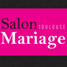 salon du mariage toulouse salon du mariage toulouse pass 1 jour à labège diagora dès