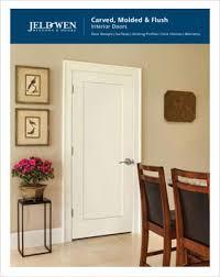 Jeld Wen Closet Doors Design Guides Adelman Lumber Company