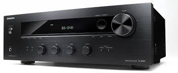 black friday stereo amazon amazon com onkyo tx 8020 2 channel stereo receiver home audio