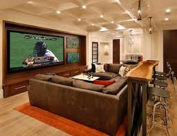 42 best man caves the only cave images on pinterest man cave