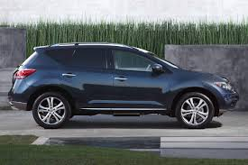 nissan murano jack points pre owned nissan murano in denville nj ew520033