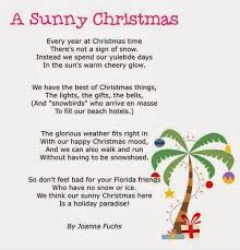 100 ideas christmas fun poems on funchristmasandnewyear download