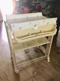 Change Table With Bath Childcare Change Table Baths Gumtree Australia Free Local