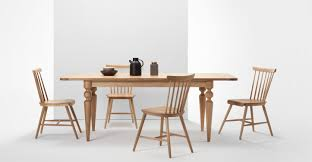 dining tables 8 person dining table dimensions large dining room