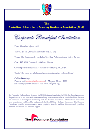 how to write an invitation to a party event invitation letter sample