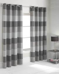 Rugby Stripe Curtains curtains horizontal stripeds shower stripe horizontal striped