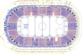 Guelph Luxury Homes by Guelph Storm Seating Charts Sleeman Centresleeman Centre