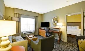 Comfort Suites In Frisco Tx Hotels In Frisco Homewood Suites Near Corporate Hqs