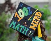 grad math departments majors college of science and mathematics cal