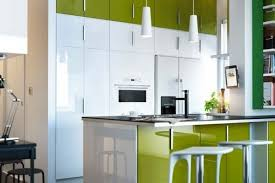 paint colors kitchen cabinets ideas combine the colors for your