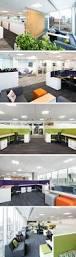 37 best office enclave designs images on pinterest office