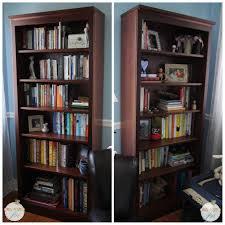 Ikea Bookcase Room Divider Ikea Expedit Room Divider Ideas Beautiful Book Shelf Room Dividers