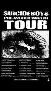 tour dates u2014 g 59 record