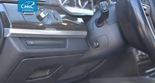 bmw minivan bmw 750 li individual automatas id 783616 brc autocentras