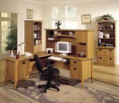 Home Office Furniture Perth Wa by Beautiful Wood Office Desk Wood Office Desk Best Office Furniture