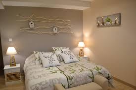 chambre nature cool chambre nature id es de design accessoires salle bain fresh on