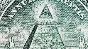 chi sono illuminati eye pyramid una storia di malware spionaggio e massoneria