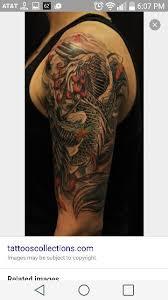 26 best tattoo images on pinterest phoenix tattoo design
